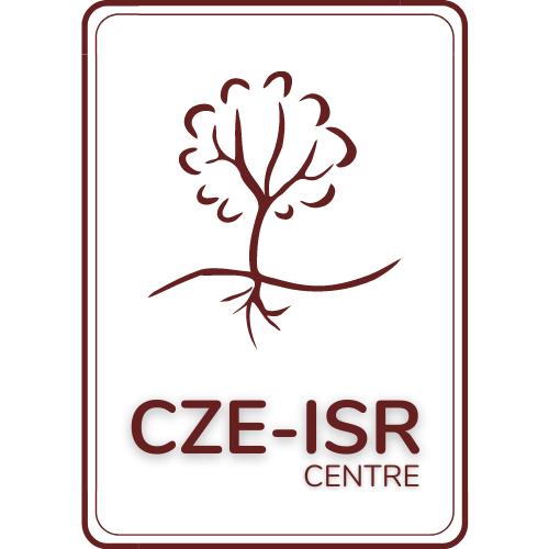 Centrum česko-izraelských inovací a partnerství